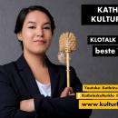Kathrins Kulturklo
