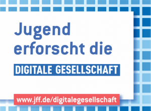 dg_logo
